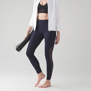 lululemon athletica Pants - NWT Lululemon body con tight.